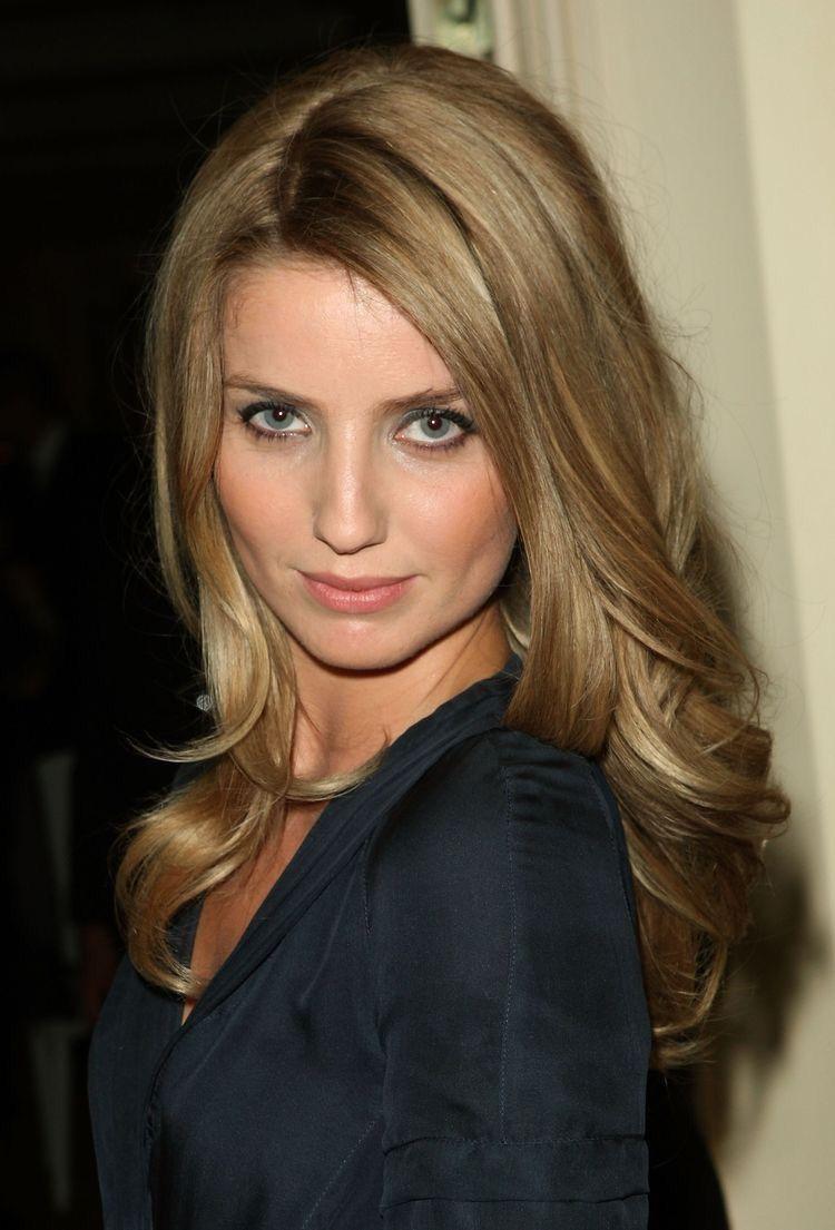 Annabelle Wallis | Annabelle wallis, Wallis, Brown blonde hair