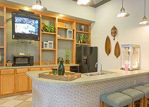 512 707 8439 1 3 Bedroom 1 2 Bath Cityview 4900 East Oltorf Drive Austin Tx 78741 Apartments For Rent Austin Apartment Downtown Austin Tx