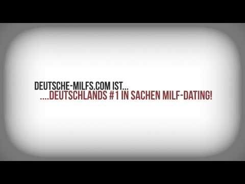Deutsche männer single Studie: