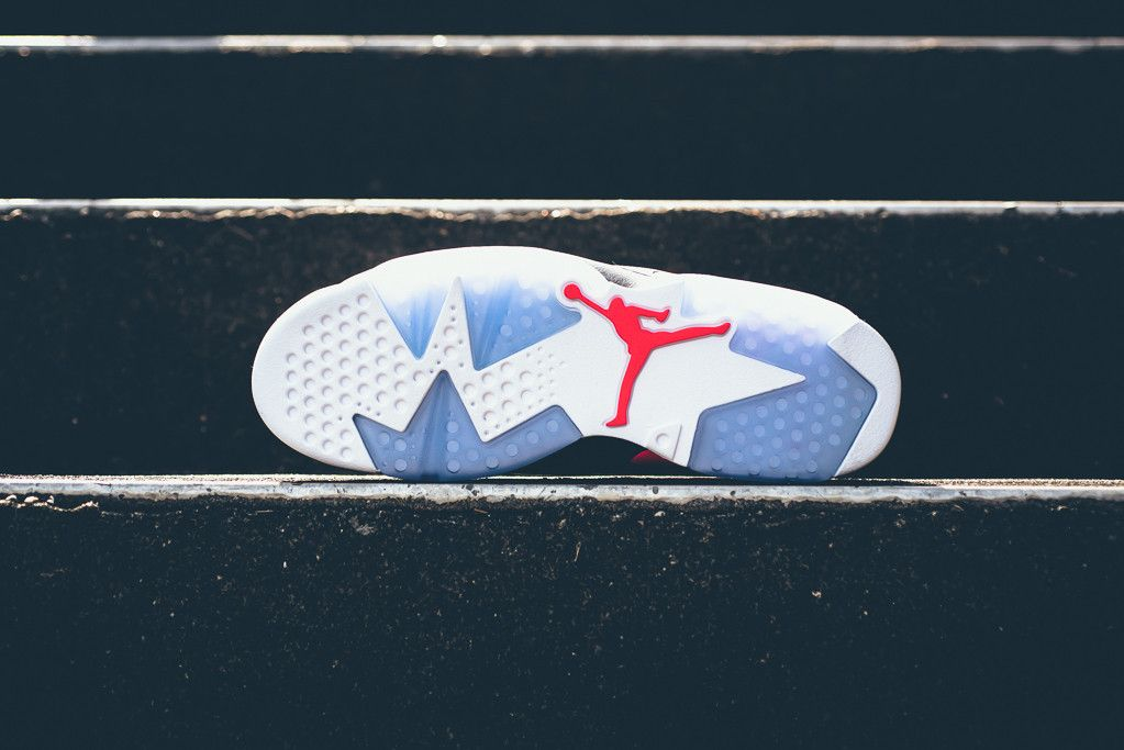 Air_Jordan_6_Low_White_Infrared_05