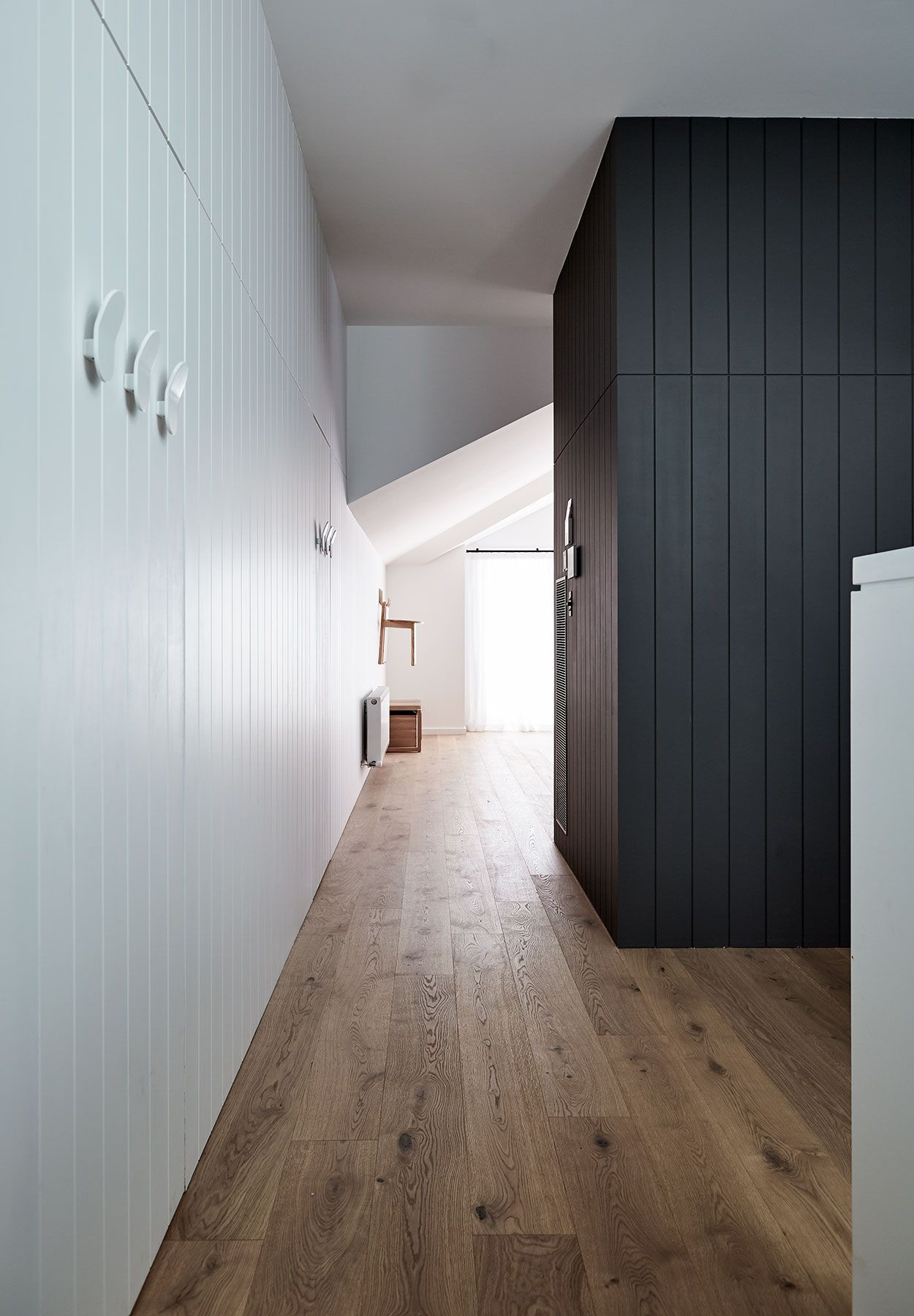 Pin On Wood And Timber Flooring