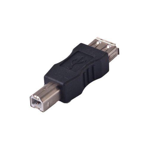 ADDLOGIX MA-WL-USB-N150X DRIVERS