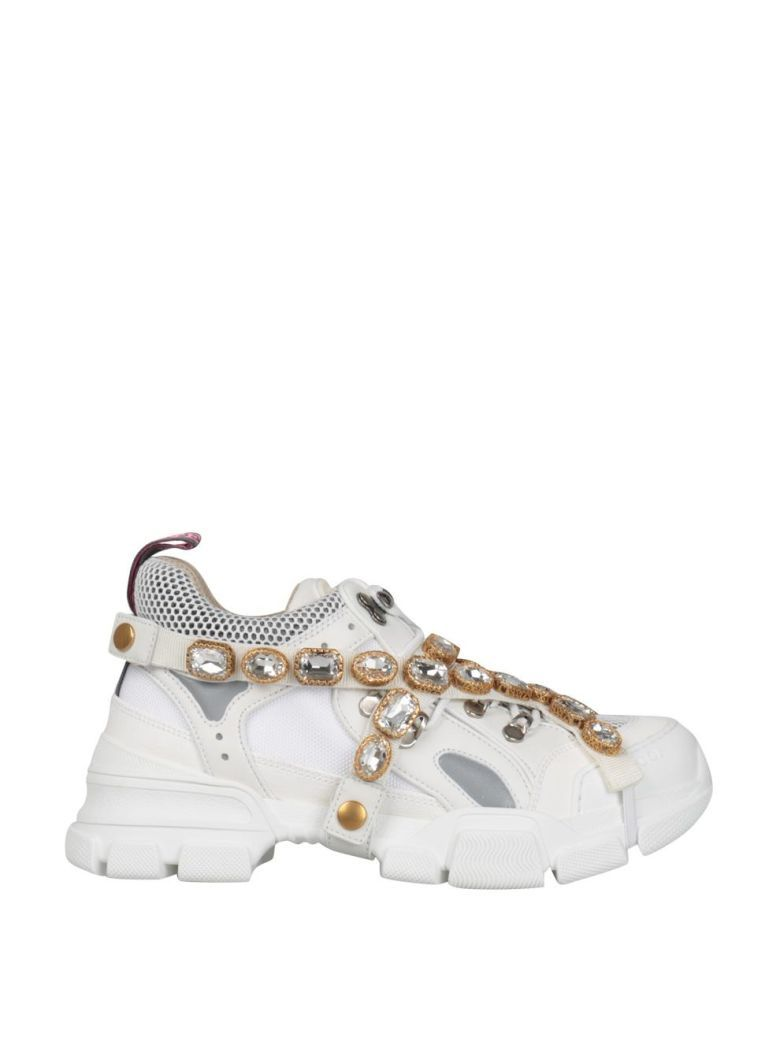 2387af32 Gucci Flashtrek Sneakers | winter 2020 inspiration en 2019 ...