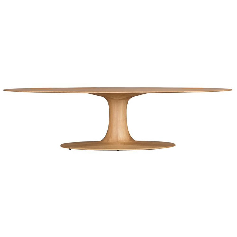 Shop Suite Ny Com For The Turntable Oval By Formstelle For
