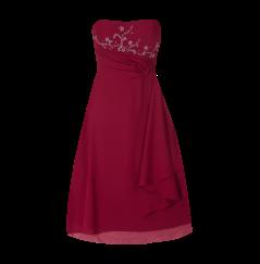 Kleid peek und cloppenburg online kaufen