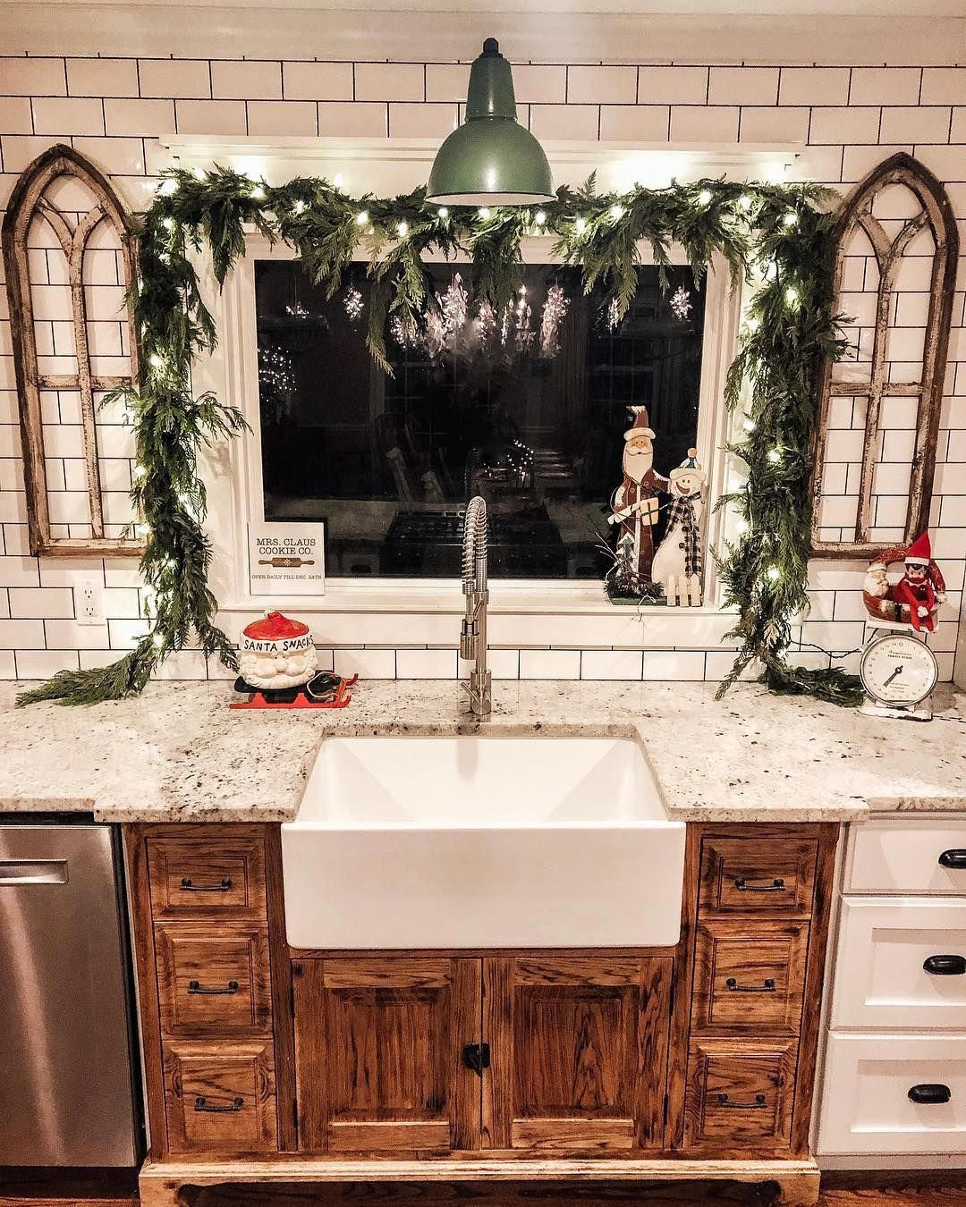 Cool antique kitchen Farmhouse sink, Sink