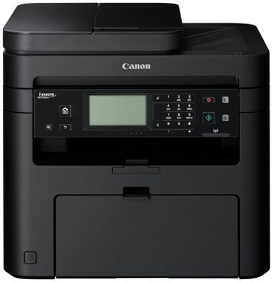 Image Result For Telephone Speed Dial Multifunction Printer