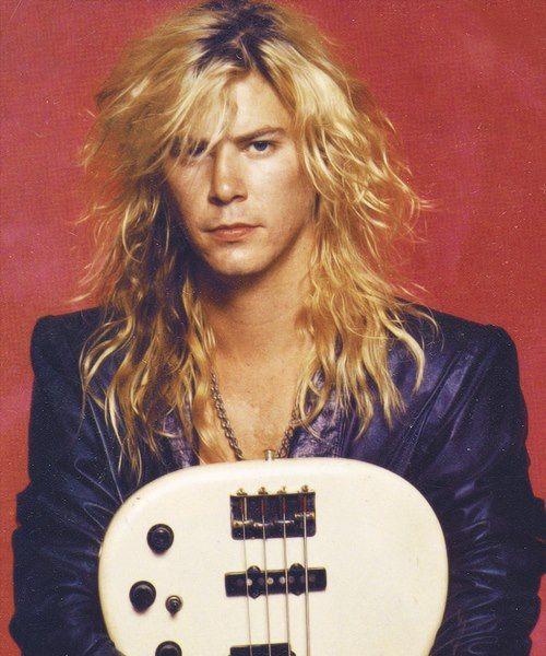 Duff McKagan | Rock N' Roll High School | Pinterest Duff Mckagan 80s