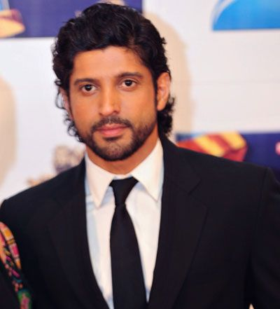 farhan akhtar familyfarhan akhtar movies, farhan akhtar wife, farhan akhtar vidya balan, farhan akhtar mp3, farhan akhtar wiki, farhan akhtar shraddha kapoor, farhan akhtar height, farhan akhtar tumblr, farhan akhtar and arjun rampal movie, farhan akhtar shabana azmi, farhan akhtar movies list, farhan akhtar dabboo ratnani, farhan akhtar birthday, farhan akhtar facebook, farhan akhtar family, farhan akhtar and priyanka chopra, farhan akhtar instagram, farhan akhtar twitter, farhan akhtar all movies