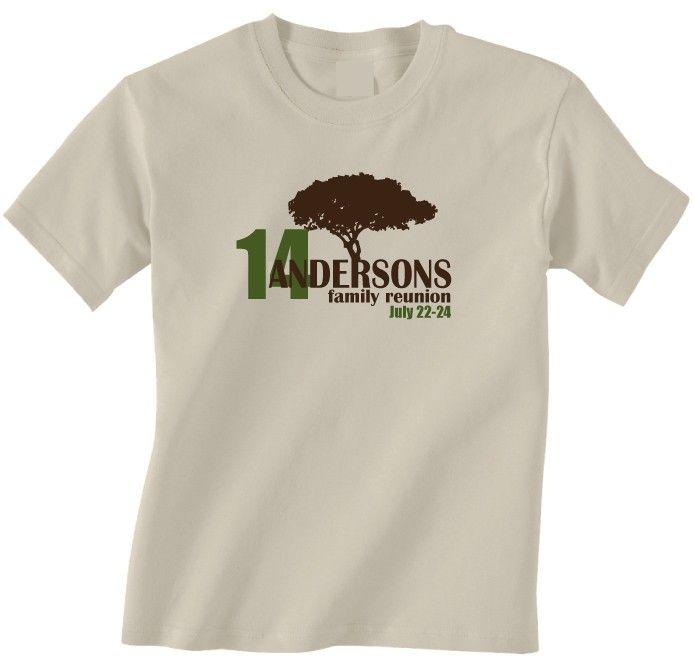 family reunion t-shirts ideas   Home > Family Reunion T-Shirts ...