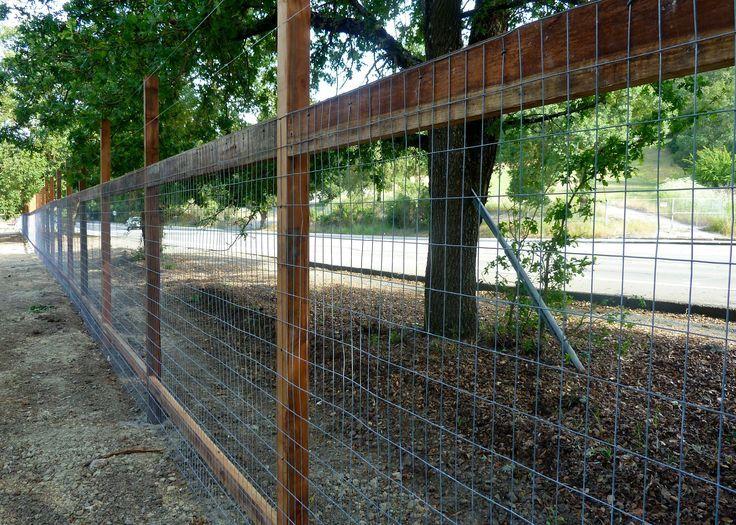 impressive deer fence for garden 4 deer proof garden fence