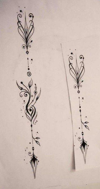 Photo of Tattoo Mandala Small Ideas Henna 23+ Super Ideas