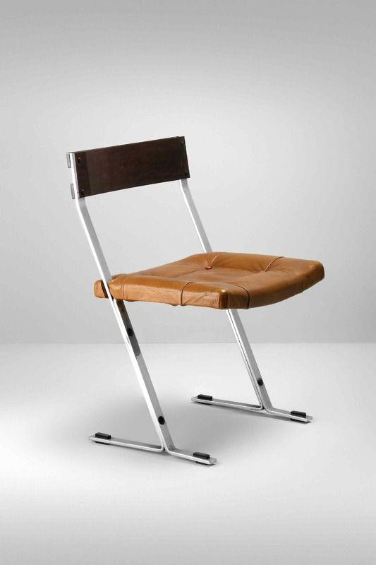 És El Concret Fet La Per Amèlia Cadira Una D'un Resultat Encàrrec gb7yf6