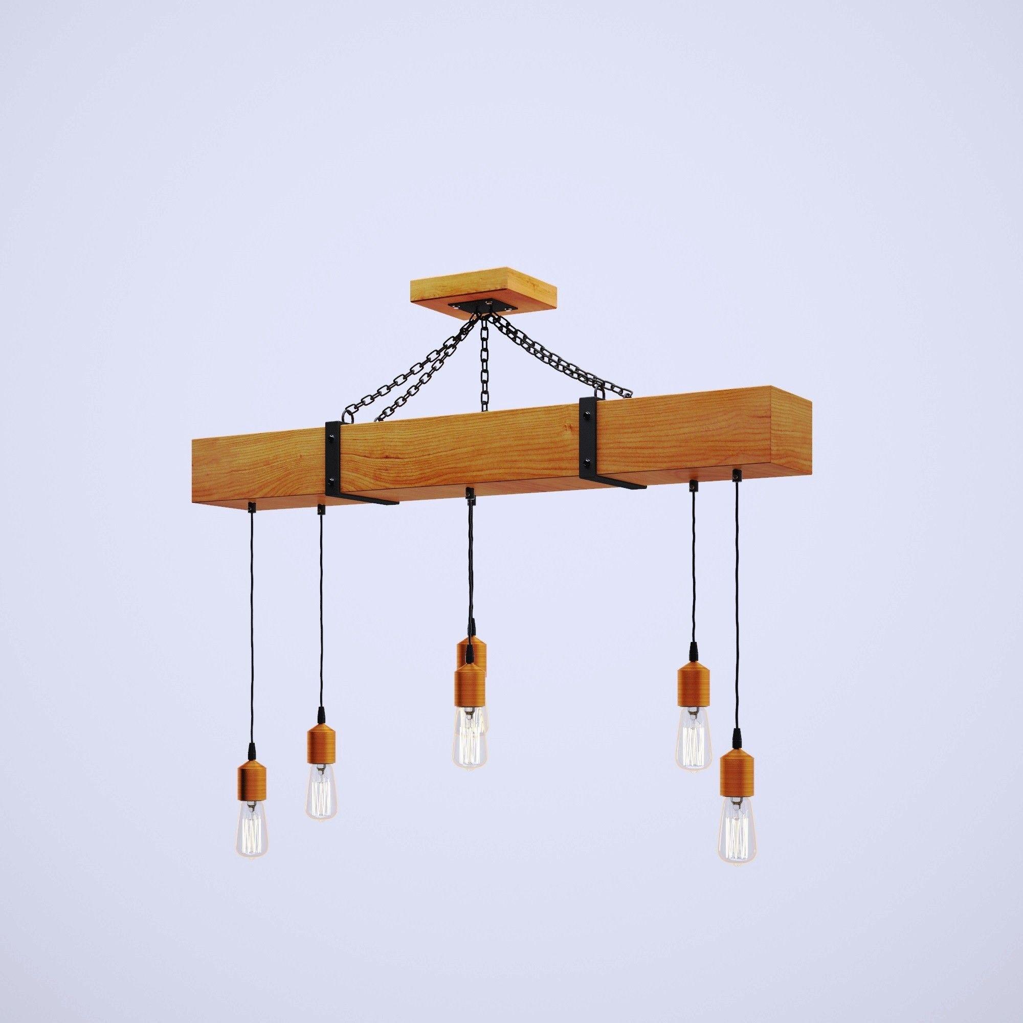 Dining table light fixture 3ds max model cadblocksfree dining table lighting