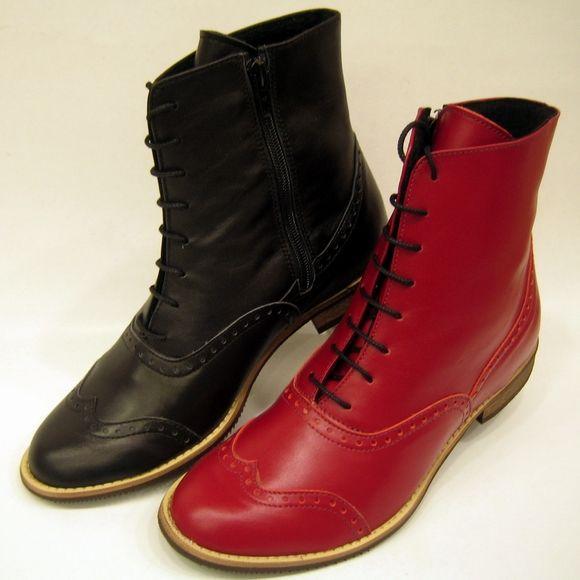Alföldi Cipőbolt - alföldi cipők - alföldi papucsok - csizmák - saruk -  bakancsok - néptánc 5d5893b0aa