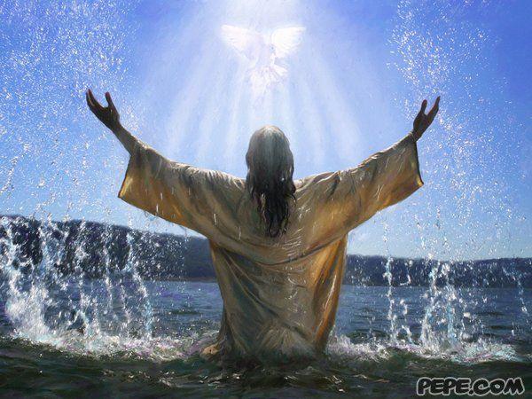 christliche Lieder über Dankbarkeit