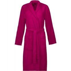 Photo of Bathrobes & sauna coats