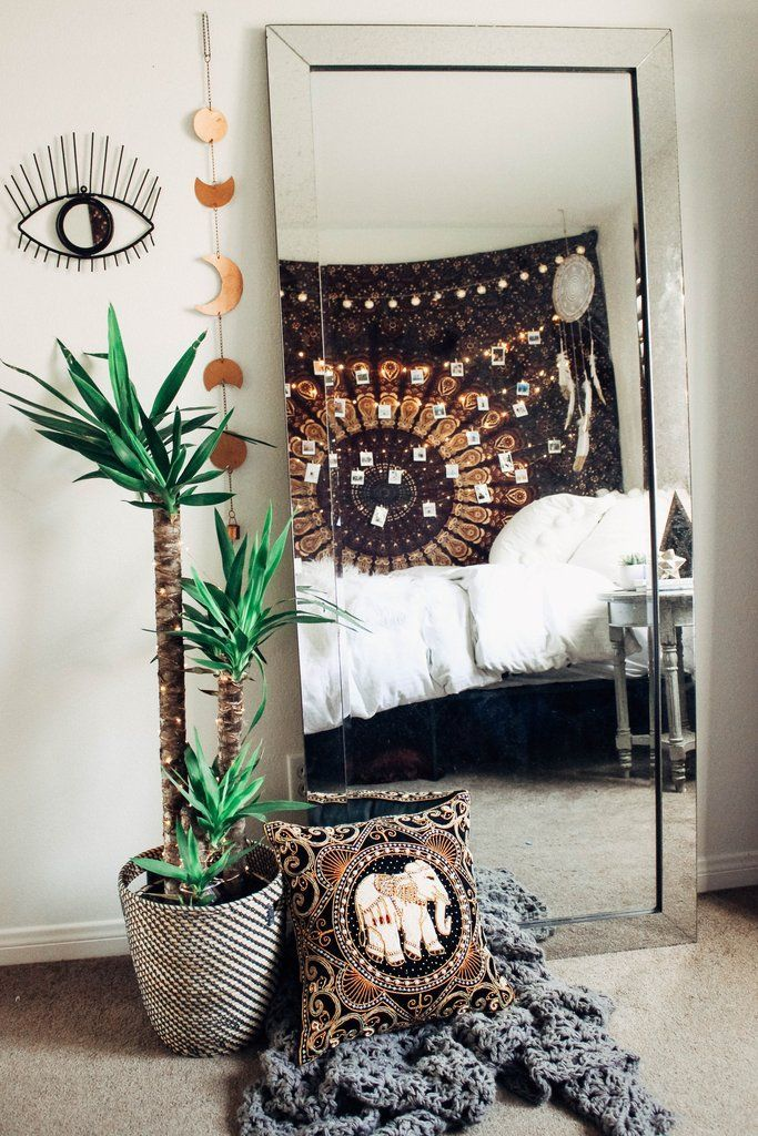 All seeing eye wall decor ladyscorpio also home decorating ideas rh ar pinterest