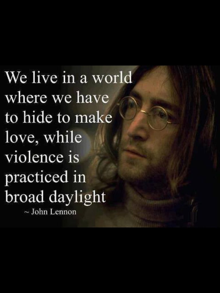 Pin By Wicked Good On Quoth The Raven Pinterest Quotes John
