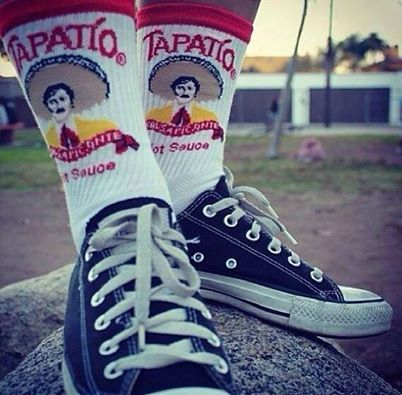 sneakers for cheap 10a26 4fe7c Tapatío Socks   Her Legs   Converse, Fashion, Cholo style