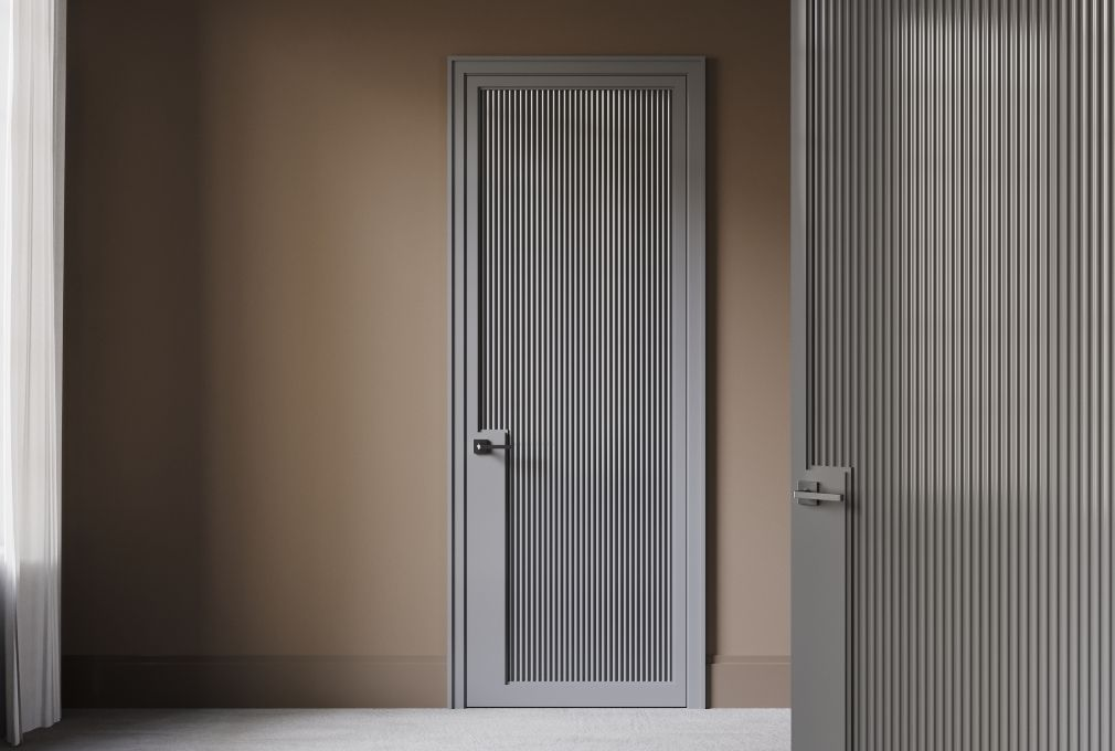 Двери Artline 3