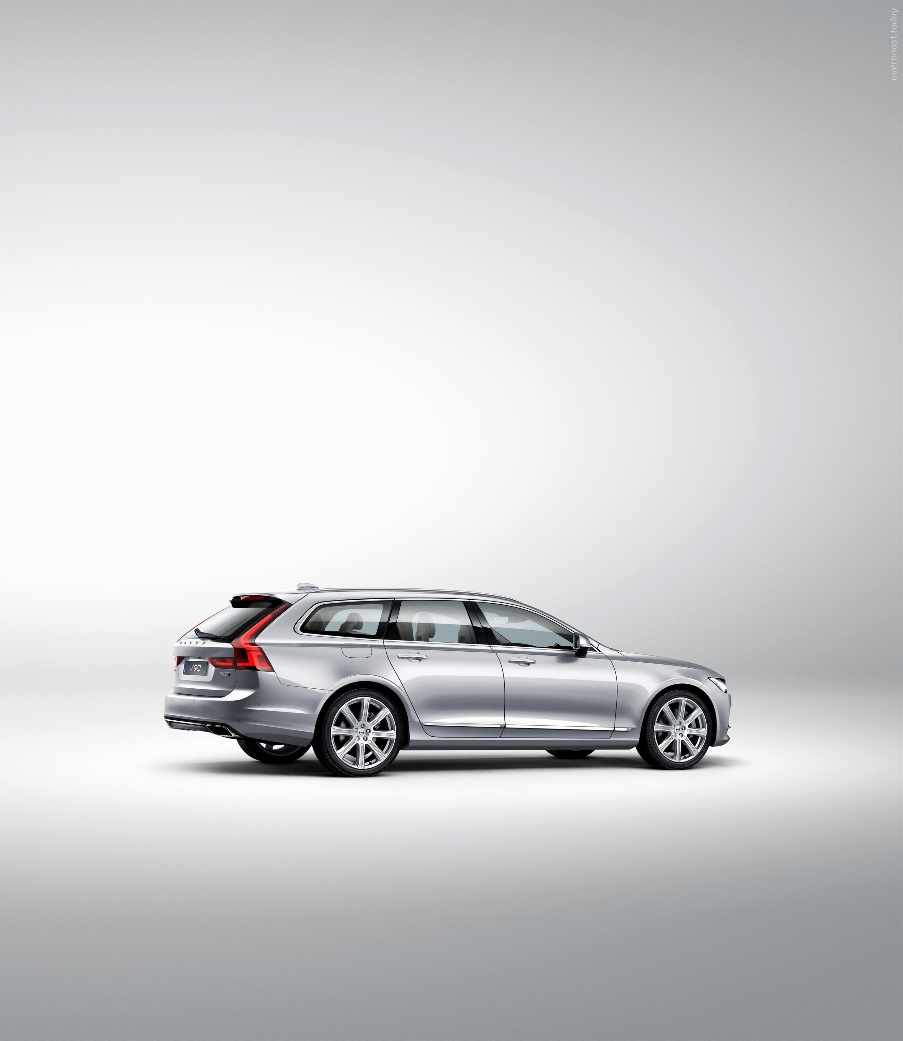 Adobe Portfolio Volvo Spa Portfolio