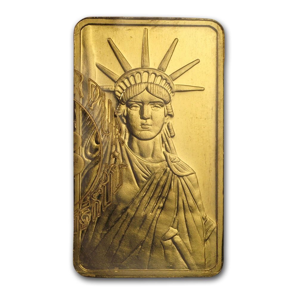 37 50 Gram Gold Bar Vietnam Mot Luong Statue Of Liberty Sku 84198 Gold Bar Gold Money Gold Mani