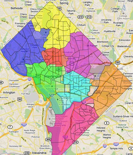 DC Ward Map - Great reference! | Map, Chevy chase, Washington dc Dc Ward Map on district of columbia metro map, woodland pa map, philadelphia city council map, metrowest massachusetts map, rochester mn map, chicago demographic map, paterson wa map, arizona time zone map, district of columbia state map, district of columbia street map, washington state dnr land map, philadelphia district map, sochi russia map, maryland street map, milwaukee neighborhood map, johnson county texas road map, philadelphia city limits map, spartanburg south carolina map, seattle washington surrounding area map, middletown new york map,