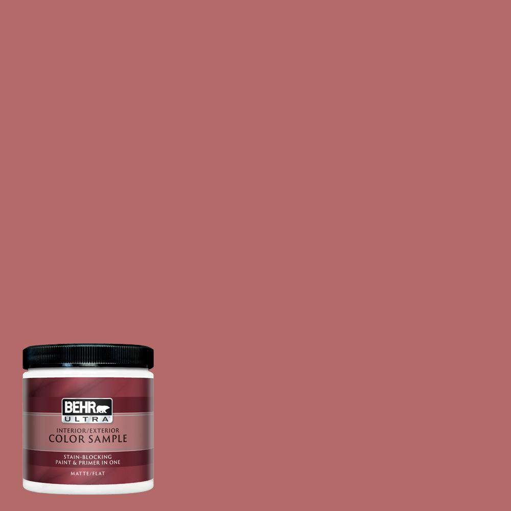 Rose Paint Colors Google Search Behr Marquee Behr Marquee Paint Exterior Paint