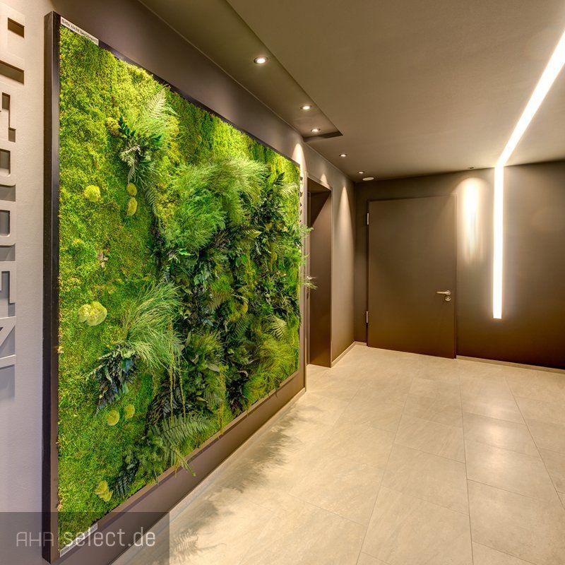 Wanddeko Groß stylegreen pflanzenbild 100 x 60 cm wanddeko 1 b2 jpg 800 800