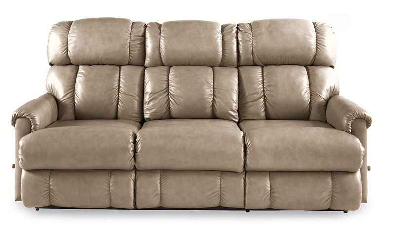 Pinnacle Sofa Cover Number: FL135968 Cover Color: Putty   Client ...