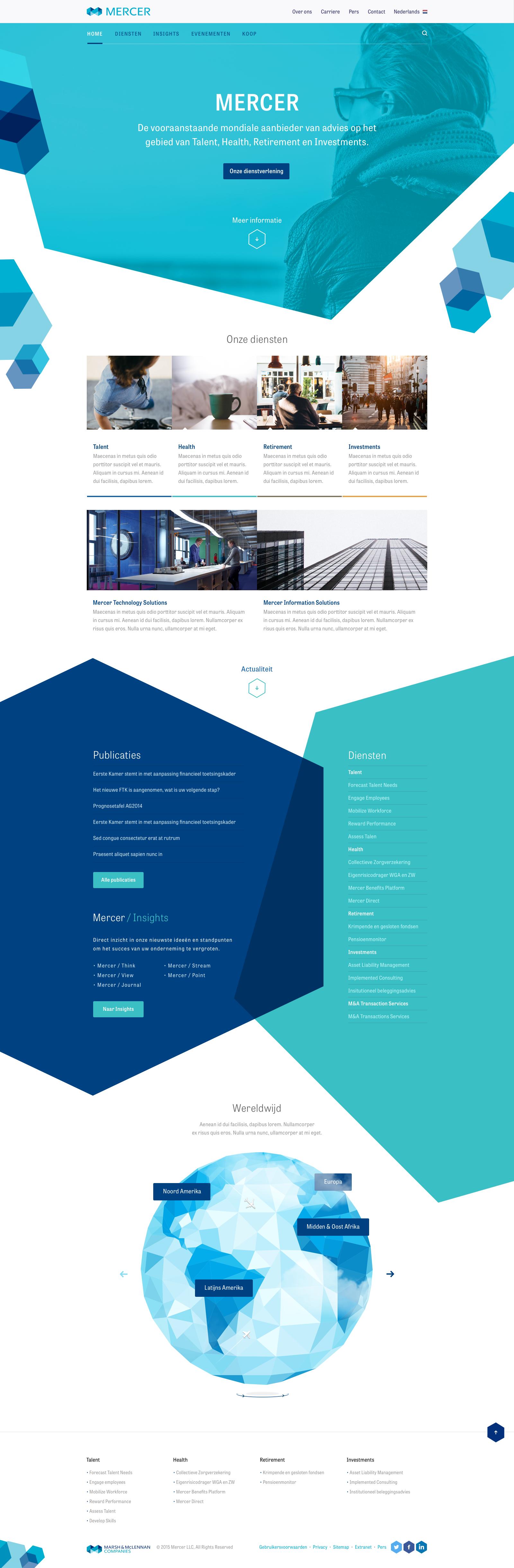 How To Effectively Use Transparent Backgrounds In Graphic Design Design School Web Layout Design Web Design Website Design Inspiration