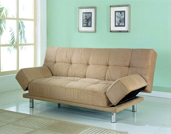 Strange Click Clack Futon 268 American Freight Futon Sofa Caraccident5 Cool Chair Designs And Ideas Caraccident5Info