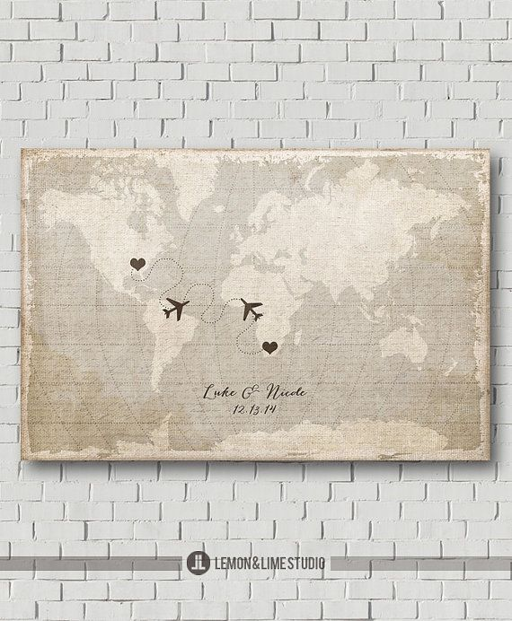 Unique wedding guest book wedding map guest book wedding sign unique wedding guest book wedding map guest book wedding sign destination wedding vintage world map wedding art print wedding poster gumiabroncs Image collections