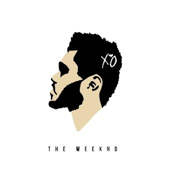 The Weeknd designt für