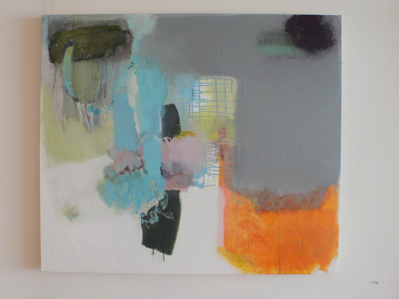 Madeline Denaro In 2021 Abstract Art Inspiration Abstract Art Inspo Abstract Art Landscape