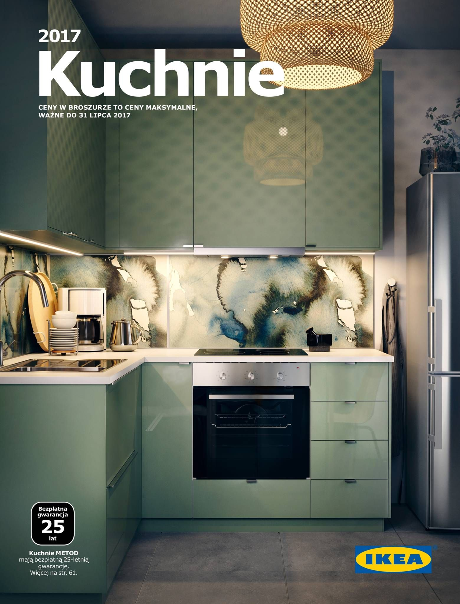 Isrb Kitchen Metod By17 Home Sweet Home In 2018 Pinterest