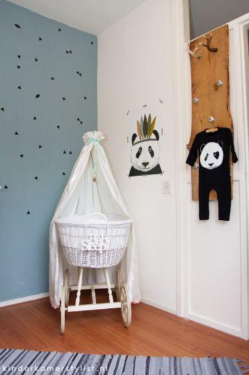 jongens babykamer nursery boys | kinderkamerstylist.nl | nursery, Deco ideeën