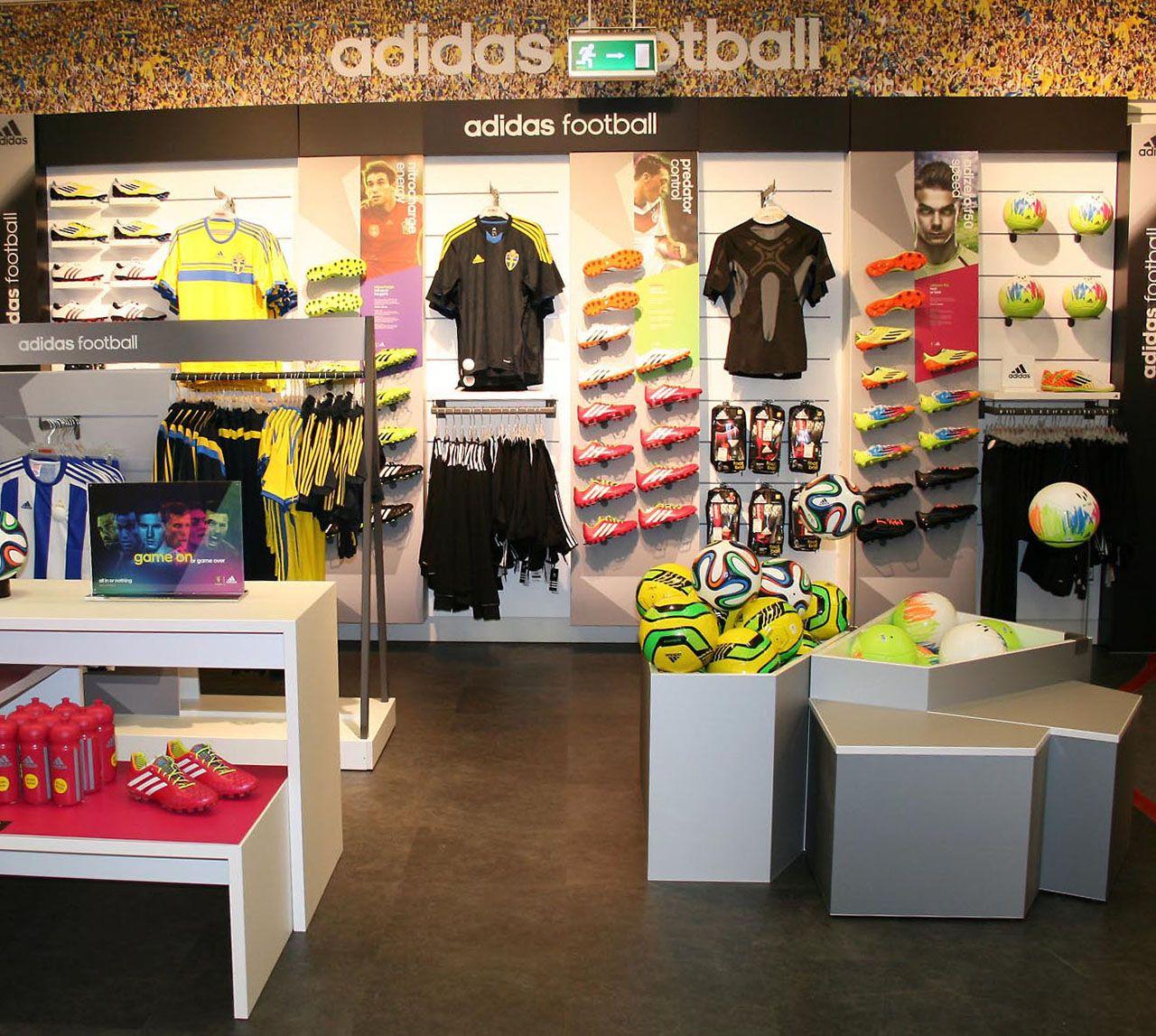 LSquare >> What is Visual Merchandising?   Visual Merchandising ...