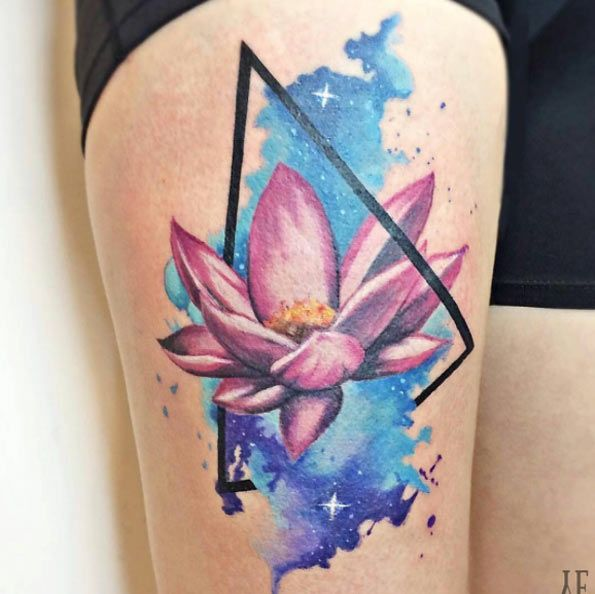 160 elegant lotus flower tattoos and meanings nice check more at 160 elegant lotus flower tattoos and meanings nice check more at httpfabulousdesignelegant lotus flower tattoos mightylinksfo
