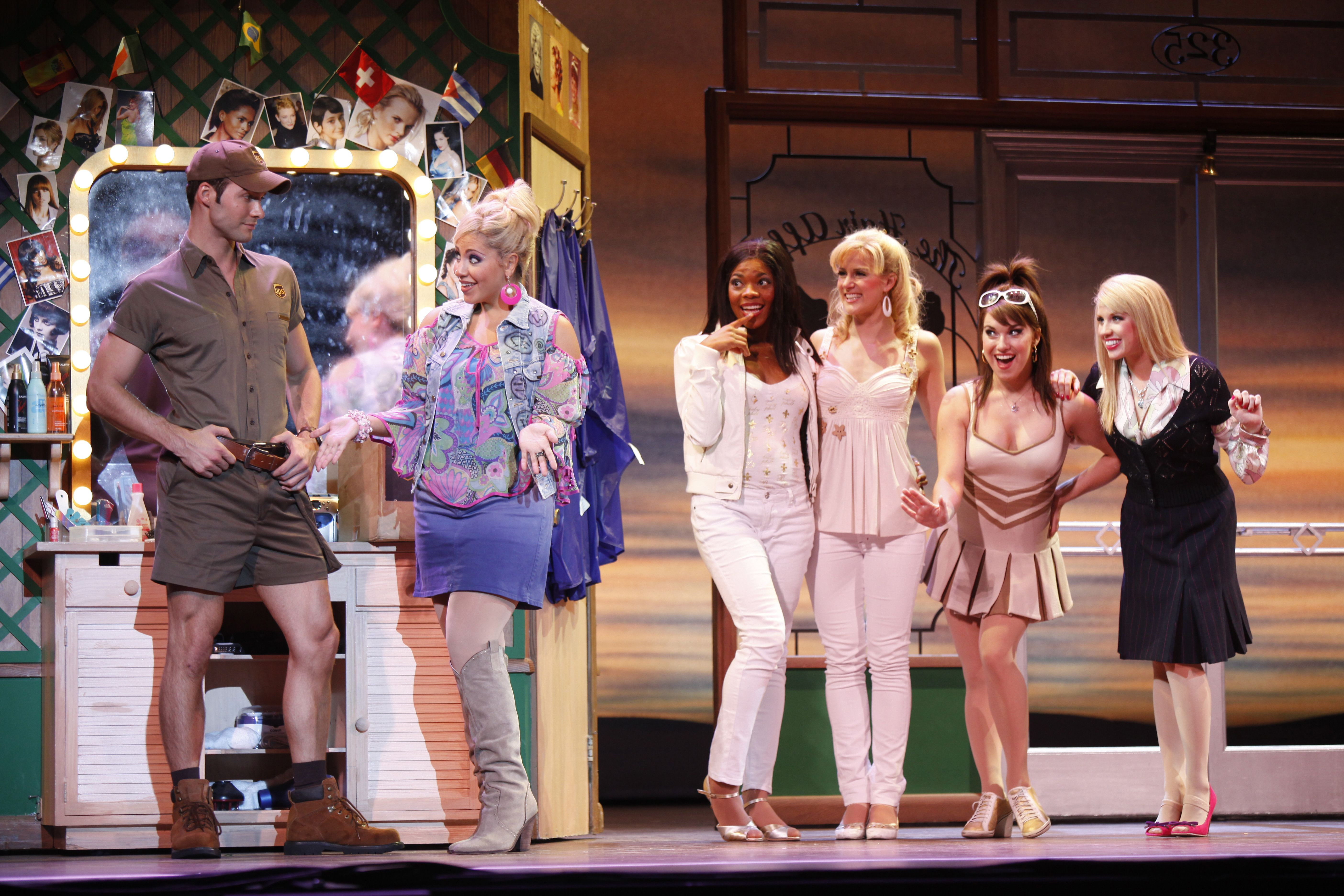 the-movie-legally-blonde-the-musical