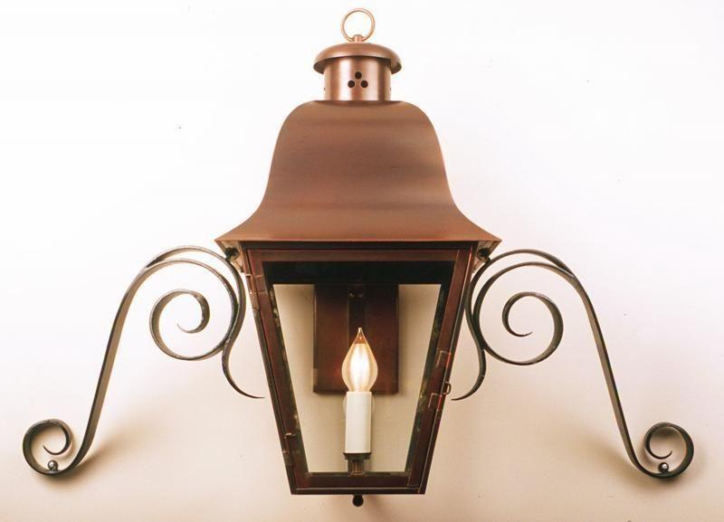 Outdoor Lighting - 4141-SS-4151-SSWall Mount - Grahamu0027s Lighting Memphis  sc 1 st  Pinterest & Outdoor Lighting - 4141-SS-4151-SSWall Mount - Grahamu0027s Lighting ... azcodes.com