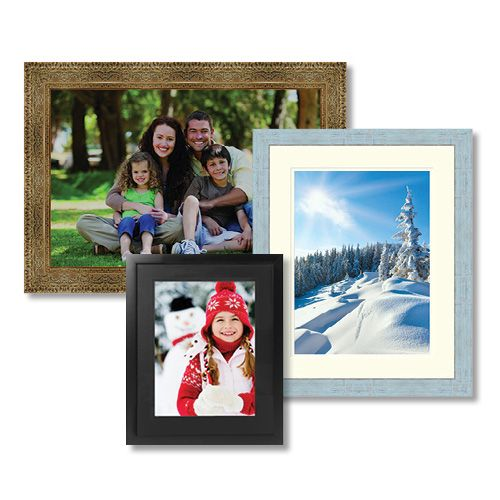 50 Free 4×6 Prints at Sam's Club.  Sam's Club members who sign up for a new photo account get 50 Free 4x6 digital prints.