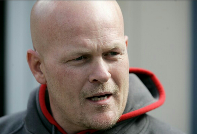 Ezkool | Joe The Plumber Is Now a Member Of A Union