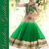 Karishma Kapoor 2014-15 For ladies. Natasha couture Bollywood designer Karishma Kapoor Shalwar suits 2014-15