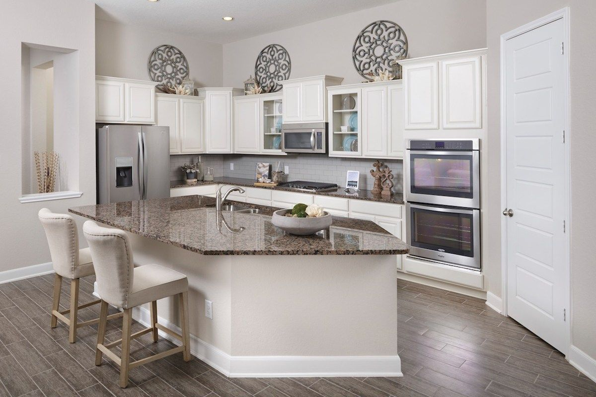shadow grove estates in pearland, tx, new homes & floor plans by kb