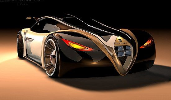 All New Sports Cars Are Here For Your Entertainment And Comments - New sports cars