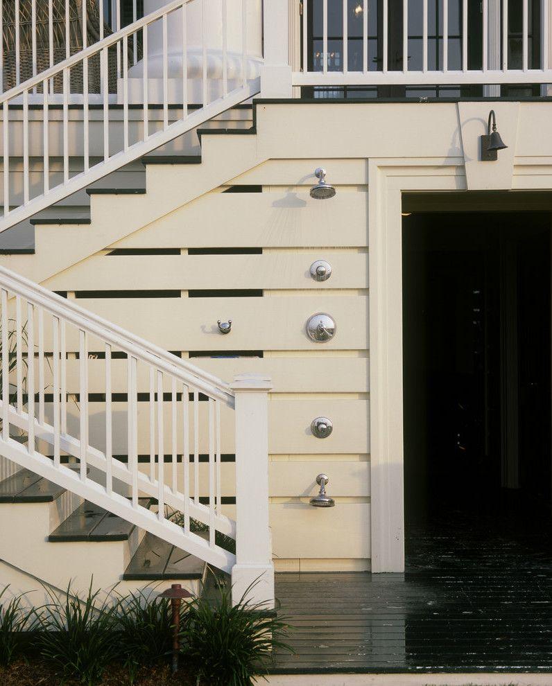 Treppengelander Selber Bauen Anleitung Und 50 Beispiele