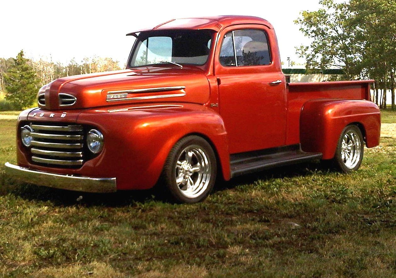 Dream Trucks | a. Trucks | Pinterest | Cars, Ford and Ford trucks