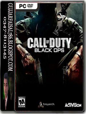 call of duty 1 cd keygen half-life